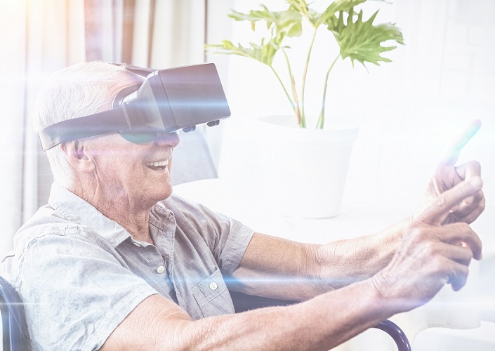 blog-5-Exciting-Advancements-of-Virtual-Reality-in-Healthcare_705x500