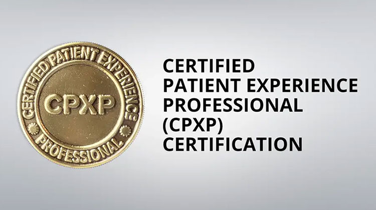 blog-my-experience-pxp-certified