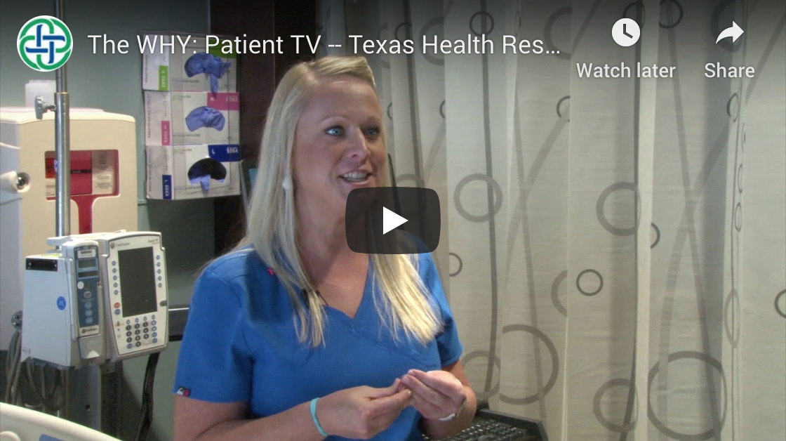 blog-Interactive-Patient-TV-system-updated-Texas-Health