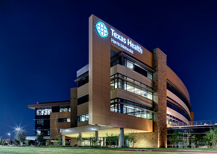 texashealth-alliance-tile-705x500