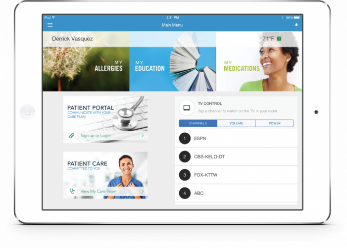 HC_Tablet_iPad-withMenu