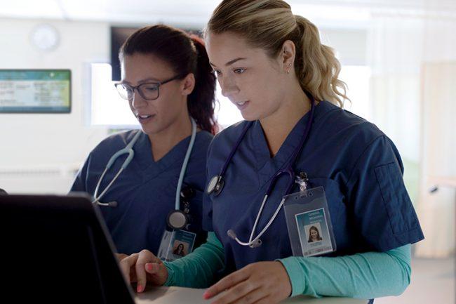 nurse-digital-whiteboard-750x500