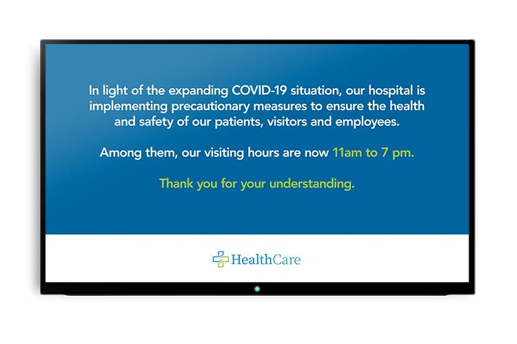 COVID-19-TV-Video-Alert-750x500