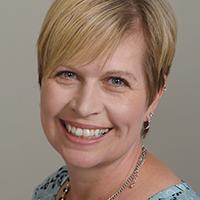 Julie Westrick