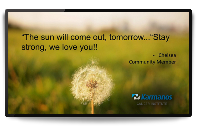 Karmanos-TV-messages-750px