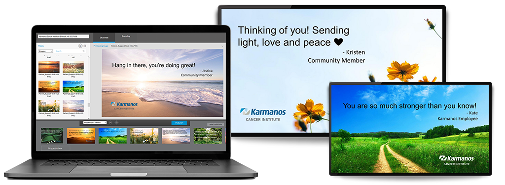 Karmanos-custom-channel-comp-1024x375