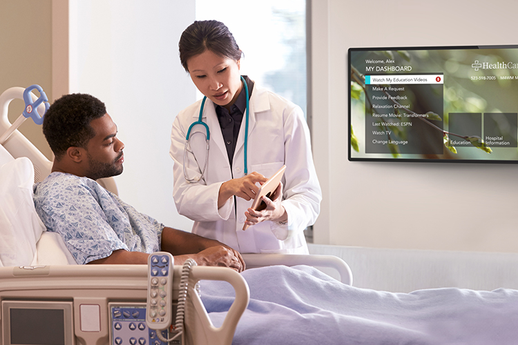 tv-tablet-patient-clinician-overview-750x500