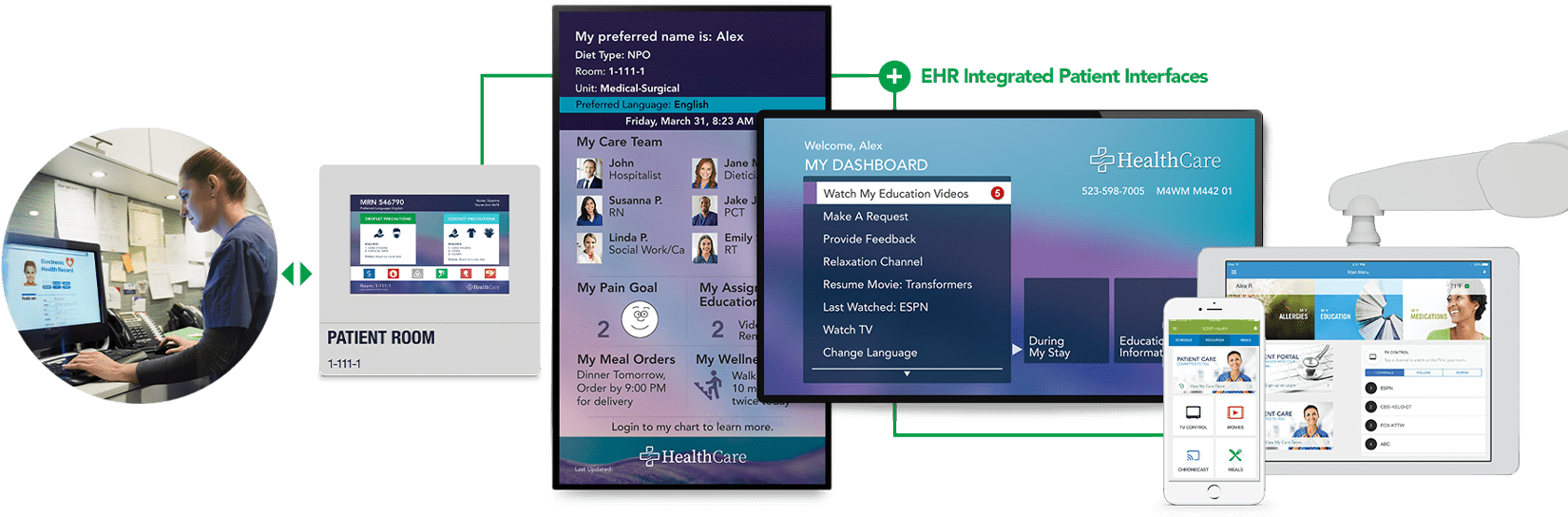 technology-products-ehr-integrated-alex-1650x600-min