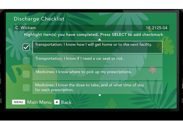 discharge-checklist-tv-750x500