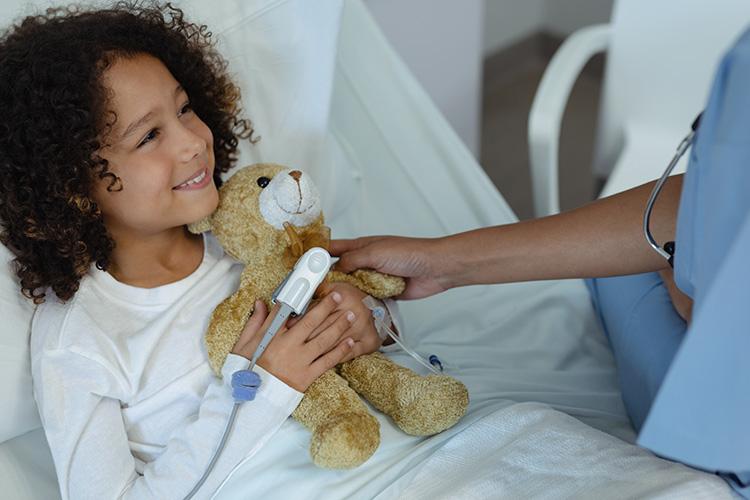 pediatric-hospital-750x500