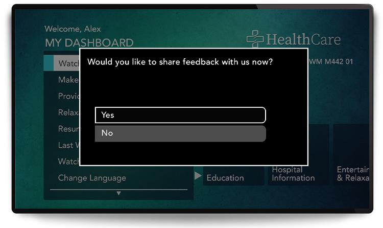 survey-feedback-prompt-tv-750x500